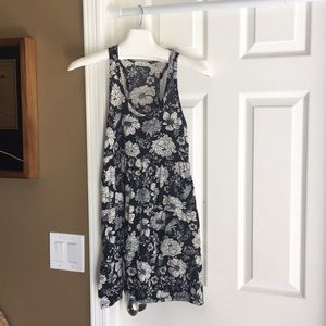 Tres Bien summer dress